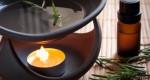 Herbal Aromatherapy